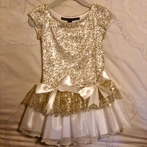 Dolls and Diva Couture